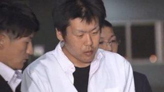 【2ch反応】日本、韓国を笑えない。あおり運転に懲役18年判決 ヤフコメ激怒!