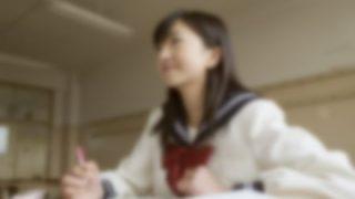 【これが勝ち組】美人JKと結婚した高校教師がこちら →画像