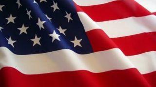 【マジキチ動画】国歌「星条旗」を歌いながら力ずくで生徒の髪を切る高校女性教員を逮捕