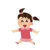 【画像】卒服を着た女子小学生(12)、まるでJK
