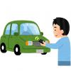 【注意喚起】スマートキーを悪用した車盗難「リレーアタック」に気を付けて!
