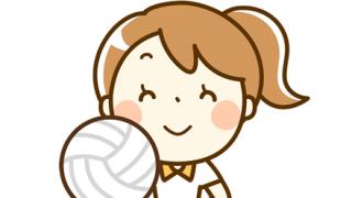 【画像】美しい女子バレーボール選手みつけたwwwww