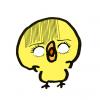 【鳥肌注意】この鳥の口の中キモチワルすぎwwwwwww