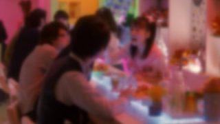 【大阪】毎月5千万円超を稼いでた『ぼったくりガールズバー』怖すぎwwwwwww