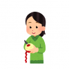 Twitterで【8万いいね】斬新な【リンゴの剥き方】が考案される