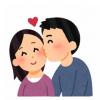 【朗報】オッパイにキスマーク付けて唄う大人気声優さんwwwwww