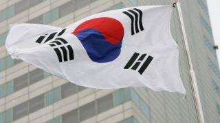 【反論】韓国「日本の映像を加工し公開する」レーダー照射問題 韓国国防省が映像を公開予定