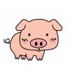 【画像】豚を丸ごと販売するスーパー初めて見たwwwwww
