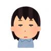 【悲報】海外移住した日本人女性「二度と日本には戻らない」「日本に騙されてた」「女性は早く脱出を」