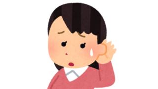 両耳が『突発性難聴』になった結果www