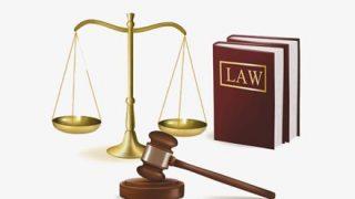 強姦冤罪損害賠償1億4000万円事件、大阪地裁(大島雅弘裁判長)請求を棄却