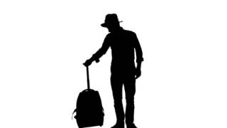 【朗報】韓国人旅行者、天才的な発想が話題 →画像
