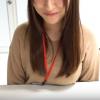 【オッパイ検証】爆乳IカップSOD女性社員さんAVデビュー完全ロックオンwwwwww