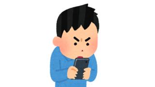 【画像】韓国スマホゲームの『美少女レベル』が高いwwwwww