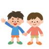 【仰天】少年の体内に18年間寄生してた弟と並んで2ショット →画像