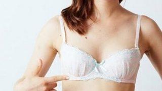 【画像】ガチ貧乳女性が100万円かけて豊胸した結果!