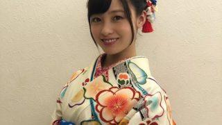 【画像】橋本環奈を探せ「ひょっこりして可愛い!」と話題の写真がコチラ →→→
