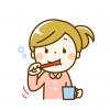 【歯磨き革命】口に咥えるだけ「『全自動マウスピース歯ブラシ』キタ━━━(゚∀゚)━━━!!