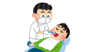 【むし歯】時代遅れな銀歯治療、先端的な「レジン治療」が日本で進まぬ理由