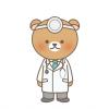 医師国家試験の問題がこれwwww