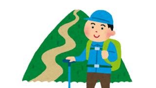 【登山】8000m峰の死亡率一覧がこちらωωωωω