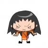 【乱闘】マクナル店内の子供用プレイエリアから追い出された10代少女ら逆上大乱闘 →動画