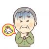 【白い悪魔】お餅さん、元日の初仕事の件数 ⇒