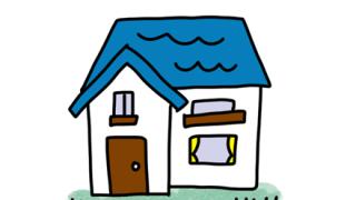 【衝撃】世界の住宅『冬の室温ワースト1』日本の家クソ寒いと判明