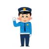 【銃撃戦】強すぎる『銀行の警備員』が話題 たった1人で強盗3人を返り討ち射殺 →動画