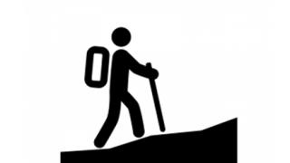 【悲報】ビキニ姿で登山する女性登山家さん 低体温で死亡