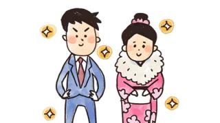 【衝撃急増】新宿の新成人 45.1%が外国人