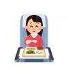 【画像】レタス1枚のサンドイッチを700円で販売 ジェットスター機内食が話題に