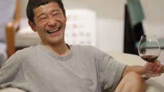 ZOZO前澤社長「誰も損してない」お年玉企画はなぜ叩かれたのか