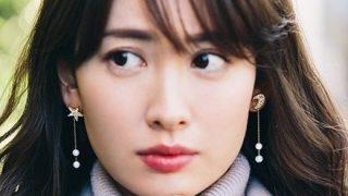 【お尻健在】小嶋陽菜さん30歳の水着がHすぎると話題に →画像