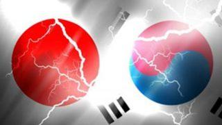 【レーダー照射】韓国国防省「公表の音は実体不詳の機械音だ」と批判