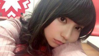 声優界No.1美人 高野麻里佳さんの残念なデビュー前の写真が流出