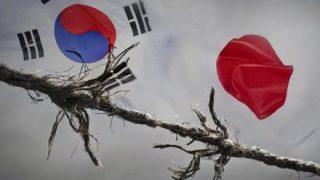 朝日新聞特別報道次長 「レーダー問題で最初に喧嘩を売ったのは安倍。反韓を煽るのが目的」 マジかこいつ・・