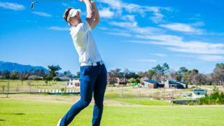 ゴルフ界さん、人気なさ過ぎてルールを大幅変更wwwwww