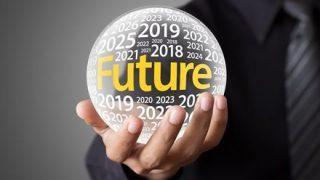 【今年も危険】FBI超能力捜査官「2019年の予言」 スカイツリーが…