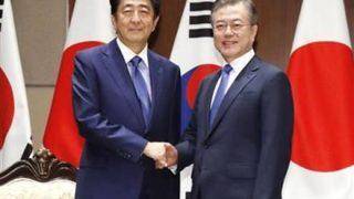【対抗策】予想される韓国への制裁一覧、半導体原材料「フッ化水素」禁輸の声も
