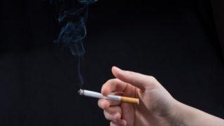 【悲報】海外のタバコの箱、もうめちゃくちゃ →画像