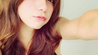 【朗報】池田エライザちゃんのフェラ動画が出回る →GIFと動画