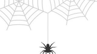 小5ロリ「芥川の蜘蛛の糸おかしくね?」地獄ー極楽の移動時間を計算