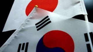 レーダー照射のニュースについて『韓国人のコメント』をご覧ください