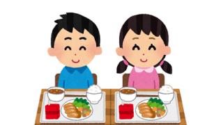 【恐ロシア】中学校の給食に『奇妙な肉片』が配膳され、調査へ →画像