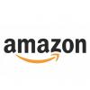 俺氏、Amazonに呼び捨てにされる →画像