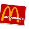 面接官「日本語だけでマクドナルドとは何か説明しなさい」