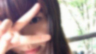 【緊急絶望】ワイ、出会い系で女と出会うも謎のバーに連れて行かれ53000円を支払わされる!