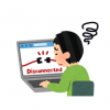 【独裁時代】韓国、Hなサイトをネット上から完全遮断
