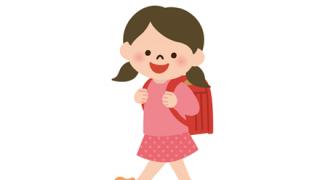【画像】女子小学生に過激な『極小水着』着させた結果